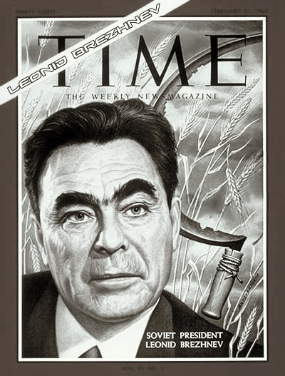 /sites/default/files/node/Brezhnev_clr.jpg