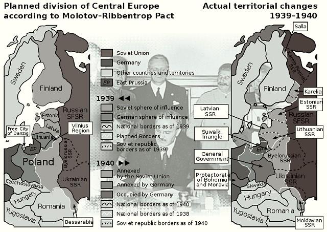 /sites/default/files/node/Ribbentrop-Molotov_clr.jpg