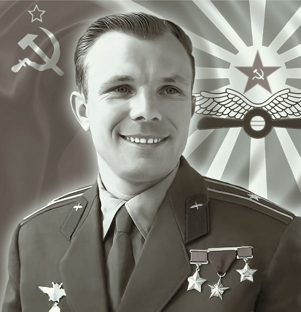 /sites/default/files/node/gagarin/gagarin_clr.jpg