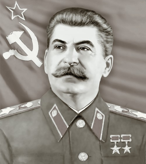 /sites/default/files/stalin/stalin_clr.jpg